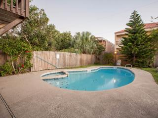House on South Padre Island - South Padre Island vacation rentals