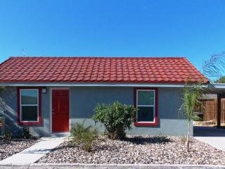 Coastal Villa at Spanish Village - Port Aransas vacation rentals