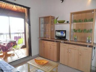 studio mezzanine sur Gruissan - Gruissan vacation rentals
