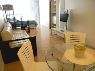 Buenos Aires - Premium Vacation Rental - 3 Guests - Buenos Aires vacation rentals