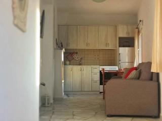 Cozy Studio-Apartment in a Tiny Cycladic Village - Panormos vacation rentals