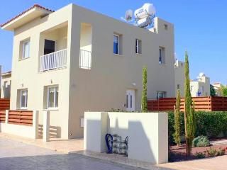 Villa Thomas - 3 Bedroom Villa with Private Pool - Protaras vacation rentals