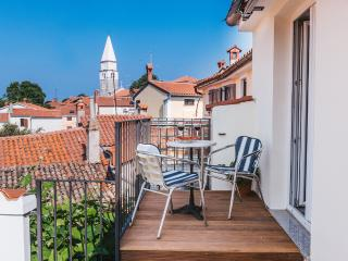 Luxury Apartment - COMPLETELY NEW - Izola vacation rentals