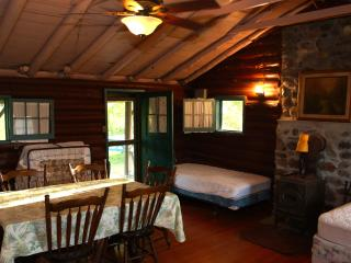 1 bedroom House with Corporate Bookings Allowed in Hector - Hector vacation rentals