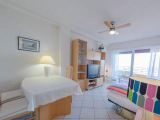 Nr.1 Studio 5 minutes to MC Casino - Beausoleil vacation rentals