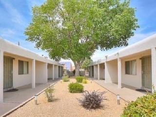 1 bedroom House with Internet Access in Albuquerque - Albuquerque vacation rentals
