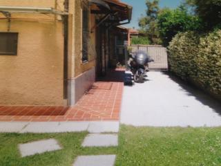 Nice House with A/C and Parking - Forte Dei Marmi vacation rentals