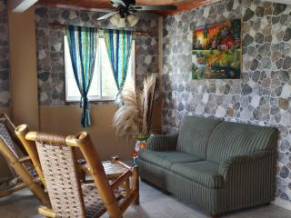 Nice Condo with Internet Access and Wireless Internet - Punta Rucia vacation rentals