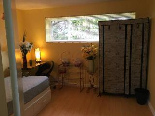 Newly renovated 15min from downtown East Vancouver - Vancouver vacation rentals