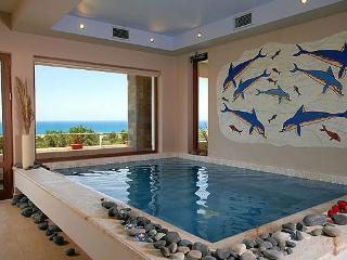 Tavronitis villa - Tavronitis vacation rentals