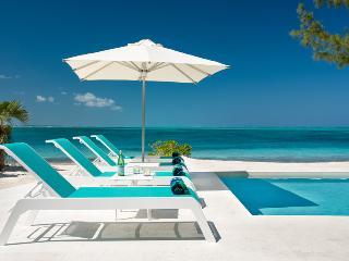 Nice 6 bedroom Villa in Turtle Cove - Turtle Cove vacation rentals