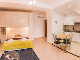 SUPER COZY apartment in the old town, near the sea - Izola vacation rentals