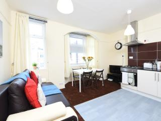Nice 2 bedroom Manchester Apartment with Internet Access - Manchester vacation rentals