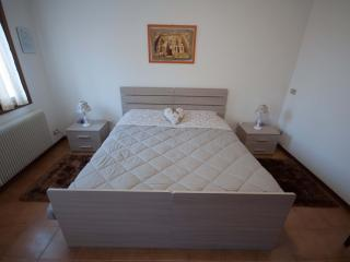 1 bedroom Bed and Breakfast with Internet Access in Pove del Grappa - Pove del Grappa vacation rentals
