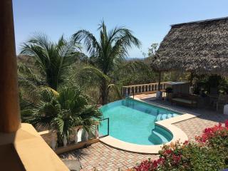 Casa Libre, Playa Samara, Costa Rica - Playa Samara vacation rentals