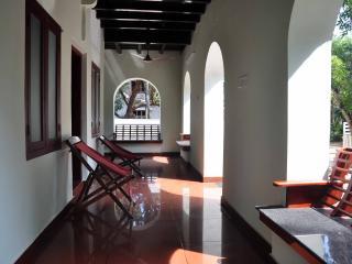 Heritage Room - Lake County Heritage Home - Ernakulam vacation rentals