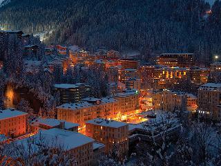 3BR Ski / golf apartments Bad Gastein - Bad Gastein vacation rentals