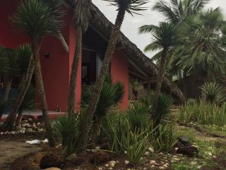 2 bedroom House with A/C in Barra Grande - Barra Grande vacation rentals