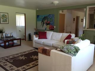 Lovely Kamuela House rental with Internet Access - Kamuela vacation rentals