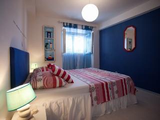 Bright 1 bedroom Condo in Korcula Town - Korcula Town vacation rentals