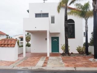 Casa Besitos - Ensenada vacation rentals