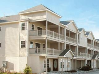 apartments vacation rentals in wildwood flipkey rh flipkey com