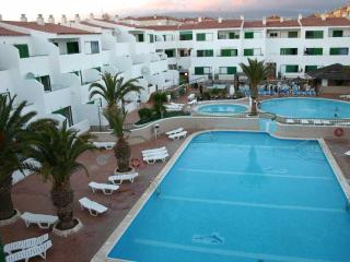 Holiday apartment Costa del Silencio, max 4 quests - Costa del Silencio vacation rentals