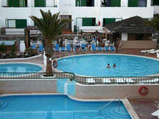 Holiday apartment South Tenerife, Costa Silencio - Costa del Silencio vacation rentals