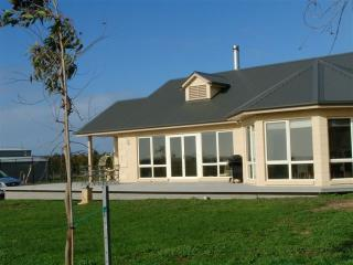 Mayfair Park Farmstay Accommodation - Bellbrae vacation rentals