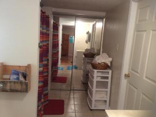 2 bedroom House with Dishwasher in Guntersville - Guntersville vacation rentals