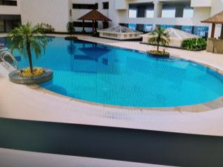 3 Bed fully furnished flat for vacation rentals/To - Nedumbassery vacation rentals