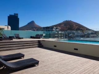 Harbour Bridge Penthouse - Cape Town vacation rentals
