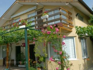 Cozy 2 bedroom Villa in Varna - Varna vacation rentals
