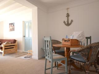 The Ivy Apartments Apartment A Clarence House - Shanklin vacation rentals