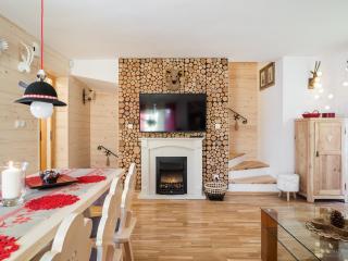 Malina - Zakopane vacation rentals