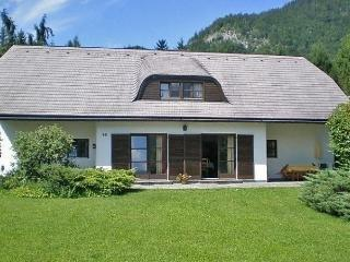 Eckel - Saint Wolfgang vacation rentals
