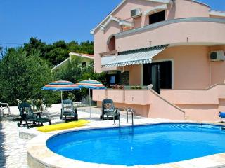 Villa Tea - Zadar vacation rentals