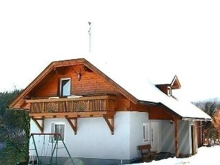 Comfortable House with Short Breaks Allowed and Long Term Rentals Allowed - Muldorf vacation rentals