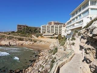 3 bedroom Condo with Short Breaks Allowed in Salou - Salou vacation rentals