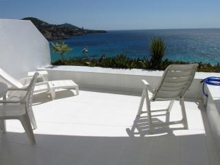 CALA SOL 802 - CALA TARIDA - Cala Tarida vacation rentals