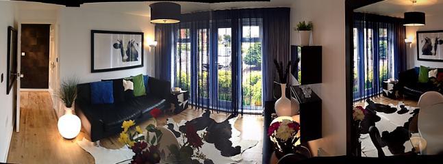 2 bedroom Condo with Internet Access in Banbury - Banbury vacation rentals