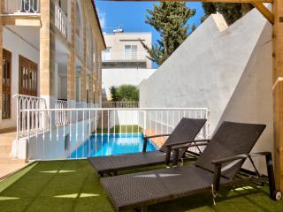 Fantastic Family Fun Villa - Saint Julian's vacation rentals