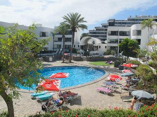 Golden Mile, Playa de Las Americas - Playa de las Americas vacation rentals