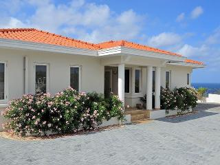 Lovely Villa with Internet Access and Wireless Internet - Sabadeco vacation rentals