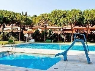 CASA TORRASA - Barcelona Province vacation rentals