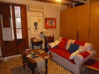 2 bedroom Bed and Breakfast with Internet Access in Oropesa Del Mar - Oropesa Del Mar vacation rentals