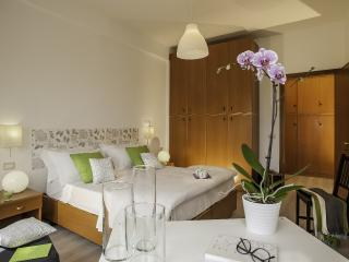 Camilluccia - 404 Apartment - Rome vacation rentals