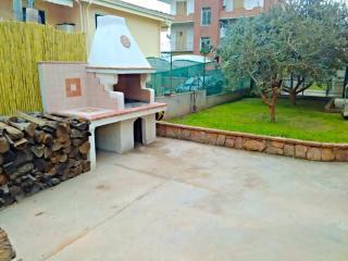Casa vacanze Alice - Lotzorai vacation rentals