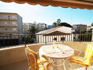 REF 1012 - AQUARI - Cambrils vacation rentals