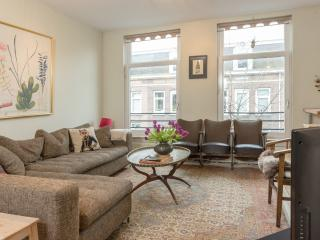 Perfect 2 bedroom Apartment in Amsterdam - Amsterdam vacation rentals